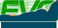 Evolution Plumbers Logo